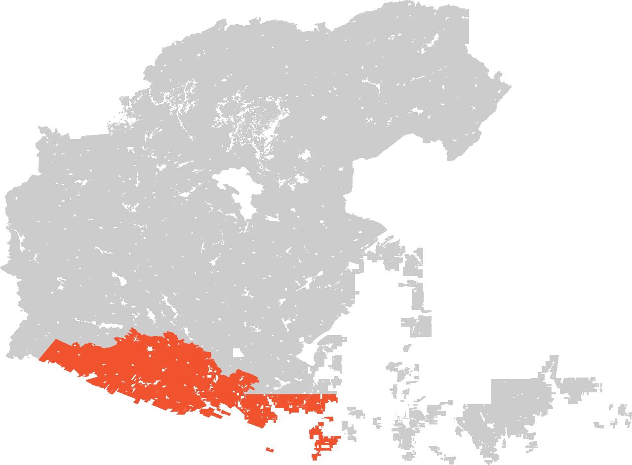 UA 071-51