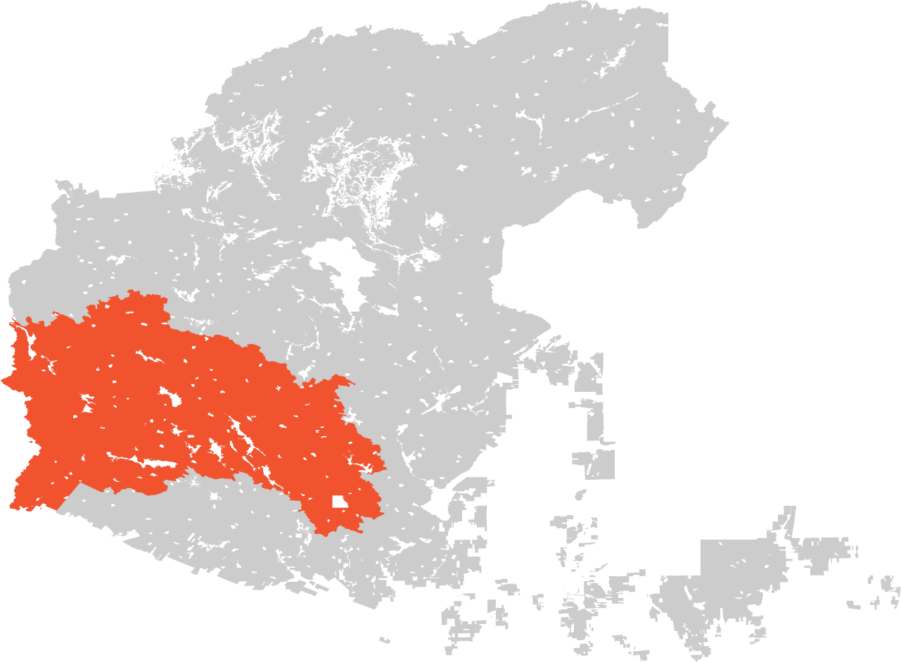 UA 071-52