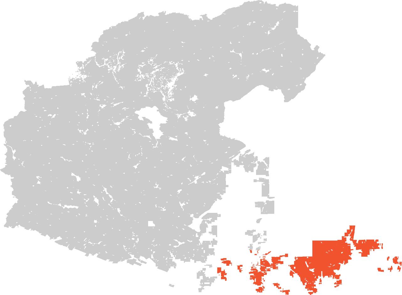 UA 072-51