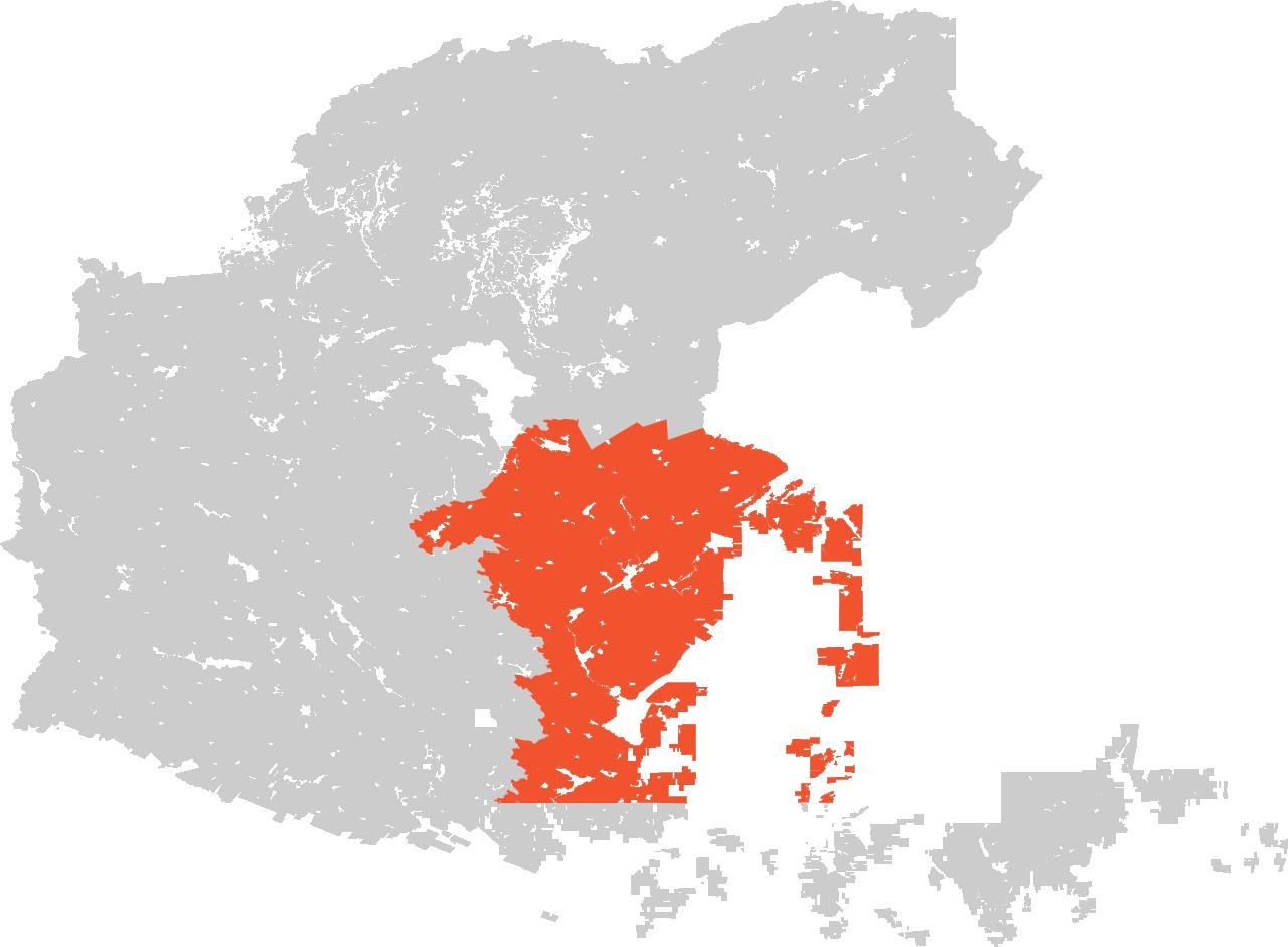 UA 073-51