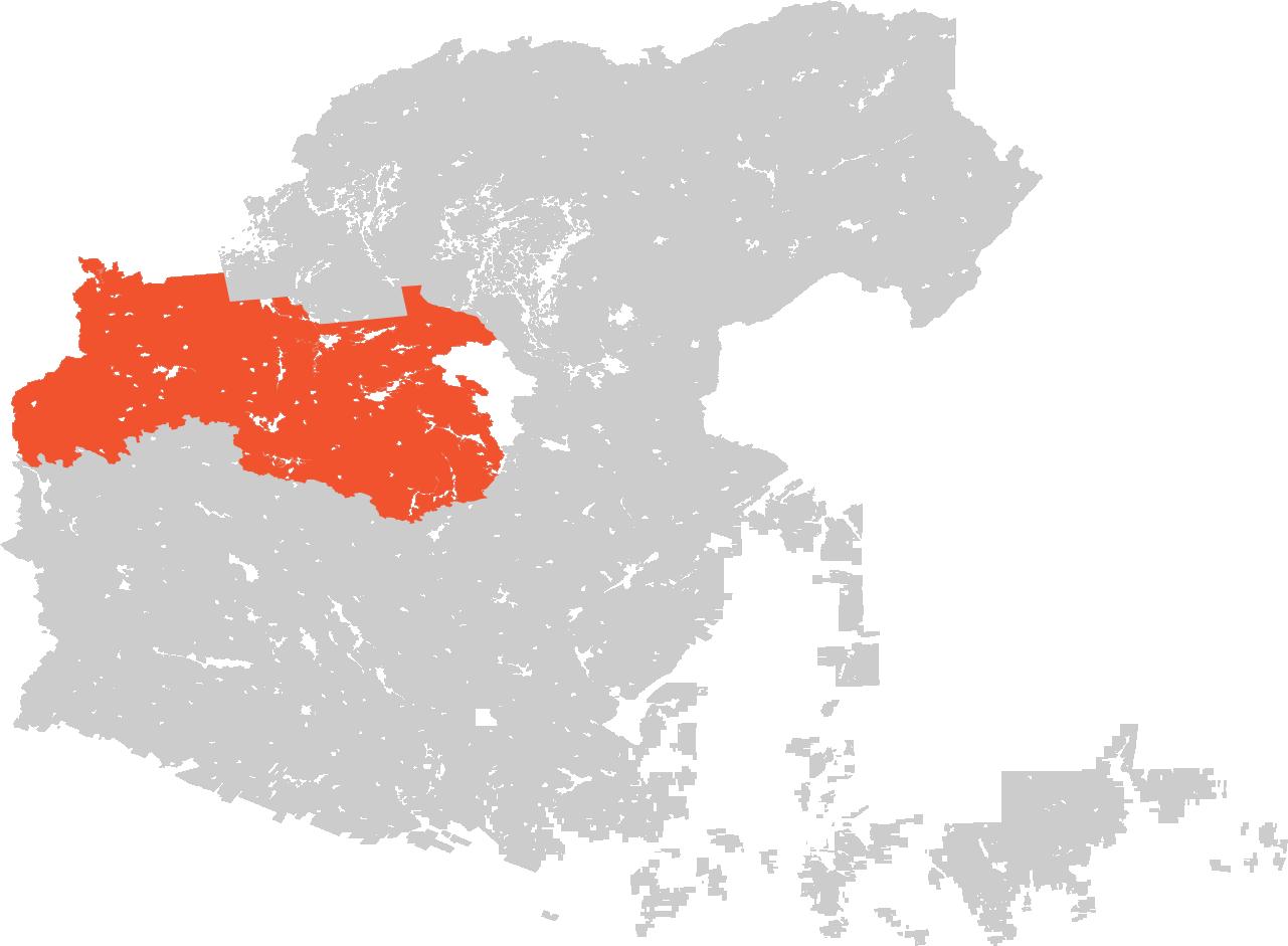 UA 073-52